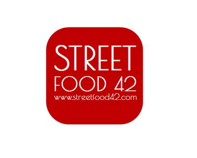 Streetfood42 – nuovo portale sul cibo di strada