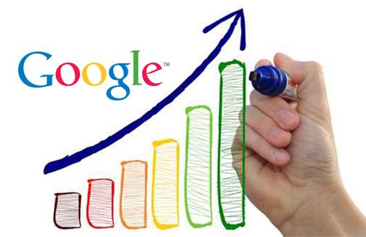 Dieci ranking factor essenziali per il posizionamento su Google