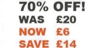 ecommerce - mostrare risparmio - alberto pozzi web manager