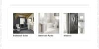 ecommerce prodotti vicini - Alberto Pozzi