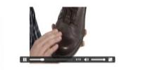 pubblicare video di prodotti - Alberto Pozzi