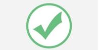 comunicate frequenti feedback positivi - ecommerce