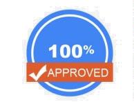 certificazioni eCommerce