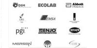 loghi partner ecommerce