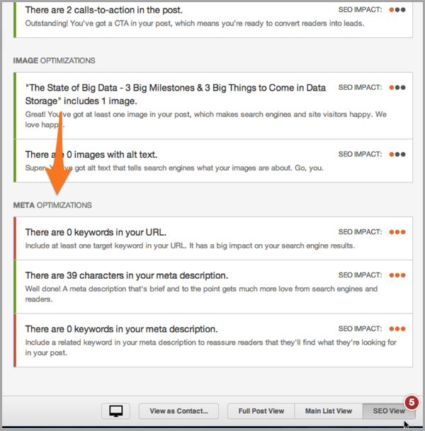 HubSpot-SEO-for-content-marketing-strategy