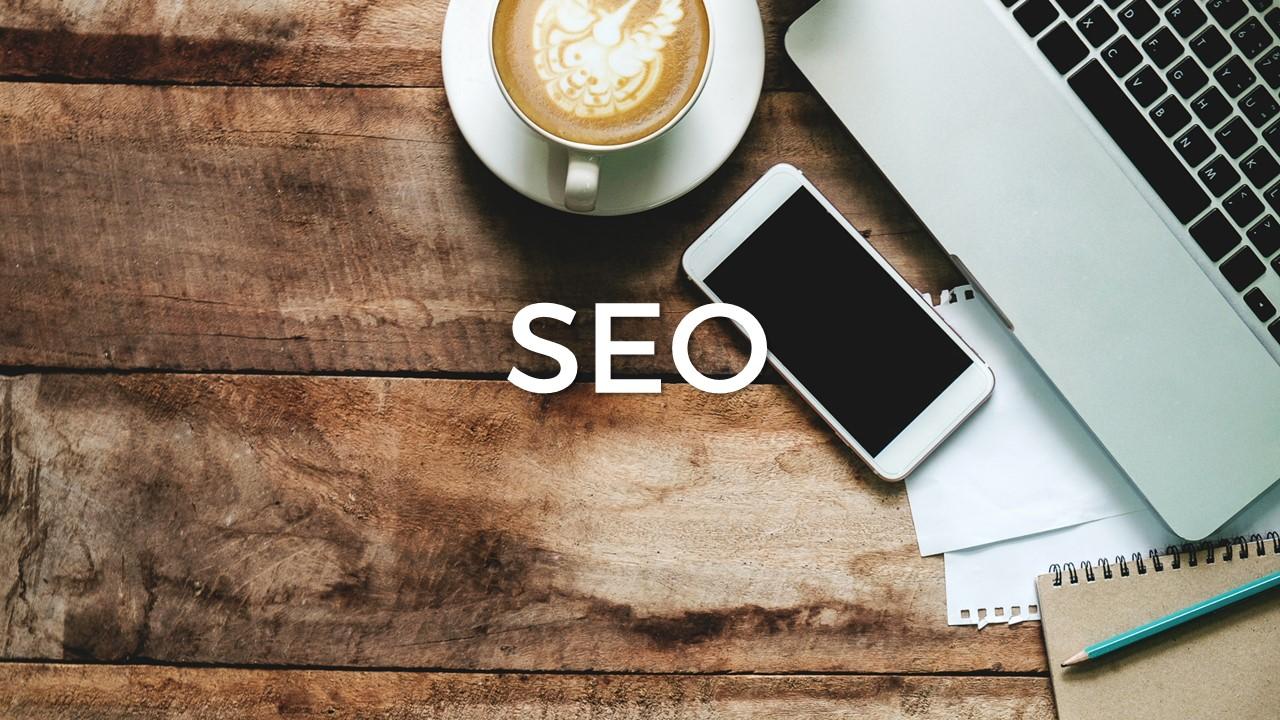 SEO e posizionamento su Google