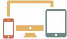 Realizzazione sito web