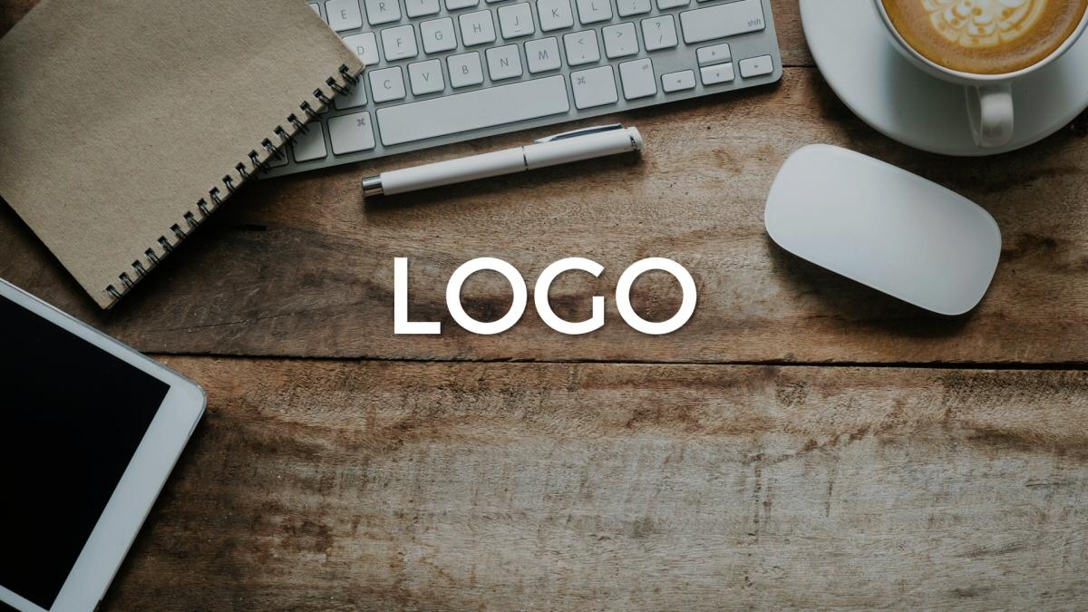 Creazione logo - Alberto Pozzi Monza