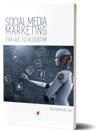 libro social media marketing