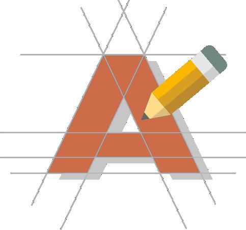 Progettare logo aziendale