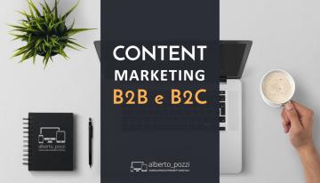 Content Marketing: pensa a cosa vuole il tuo target