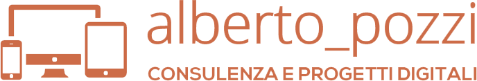 logo Alberto Pozzi